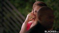 BLACKED Tori Black Has Intense BBC Sex With Her Bodyguard thumbnail