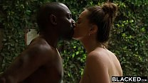 bangbus sasha ~ BLACKED Tori Black Has Intense BBC Sex With Her Bodyguard thumbnail