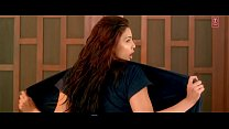 Tu Isaq Mera Song (VIDEO)   Hate Story 3   Meet Bros ft. Neha Kakkar   Daisy Sha HD