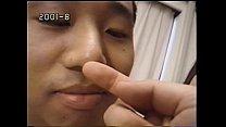 【AV】浜崎恵美(松田瞳) こんなにエロいカラダは初めて見た。超お勧め!!無 thumbnail