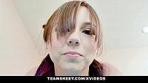 Www.Xnx Video.Com - Young Virgin Fucks Nerdy Guy thumbnail
