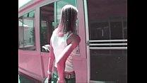 Brooke Banner Fresh off the Bus   XVIDEOSCOM[1]
