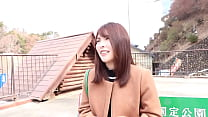 """strongest! Amateur Arasa beautiful wife! Gonzo of a beautiful married woman with a dazzling smile! !! Free erotic videos of married women """"Ichiban wife"""" [Unauthorized use prohibited]"""
