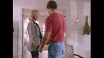 Jane Street (1996) thumbnail