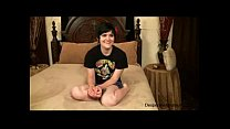 Fun compilation desperate amateurs first time f...