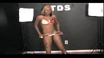 SEX HOMEMADE VIDEOS ,voksaltube.com