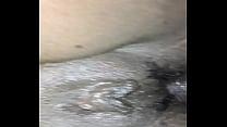 Jamaican girls' first anal