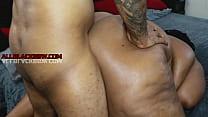 SEXY AMAZON SSBBW صورة
