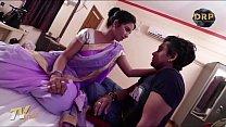 Indian Vabi ki Boyfriend Ki Sath Chudai  Video 11.MP4 - download porn videos