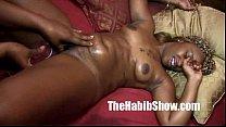 bff bisexual black lovers