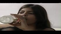 Kerala Girl Fucked Video-3.DAT