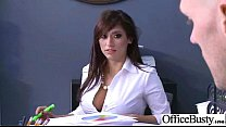 (reena sky) Office Girl With Big Tits Bang In Hard Style Action vid-28