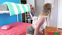 Hannah Hawthorne In Step Daughter Secrets Preview