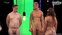 Naked TV show Vorschaubild