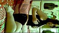 15288 المعلم مايكل الزبير معاه حته زى القمر فاشخها نيك شامى ومغربى فى كل الاوضاع وهيا متكيفه preview