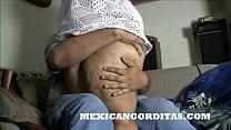 MEXICANGORDITAS.COM RIDE AND CREAMPIE