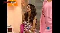 Lucia rubia española desnuda en La Primera preview image