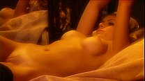 Renata BBB 12  - Playboy - DVD Melhores Making Ofs Vol.17