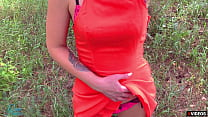 Download video bokep Cum In My Panties After Intensive Rubbing 3gp terbaru