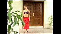 """taiwan cute gorl """"rice 04"""" • [xxx video bangladesh] thumbnail"""