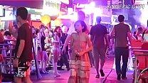 Thailand & Bangkok Sex Tourist Guide!