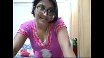 PAKISTANI GIRL WEB PLAYING FOR FUN thumbnail