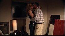 Erotic Karma (2012) thumbnail