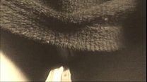salman katrina xxx - doging thumbnail
