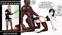Sissy Slut Image Bombardment Conversion Therapy