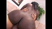 Scene 3 From Young & Tha Bootieful, Tha - 480p.MP4 Thumbnail
