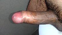 Indian guy cumming