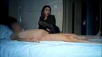 (Asian amateur) Cambodian outcall prostitute se...