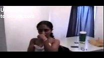 Sri Lankan Main Blow Job And Suck Until Dry pornhub video