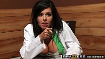 Brazzers - Doctor Adventures - (Kristal Summers) - Veronica Loves to Play Doctor