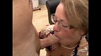dream fuck this mother in law nice fuck anal and fist troia glasses Image