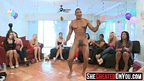 69 These women cheat with strippers 50