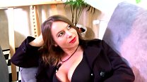 chubby milf susie torrents