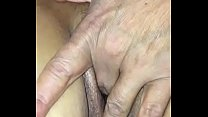Desi Bhabhi Fingering