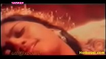 napali hot sex - Busty devika sex scene thumbnail