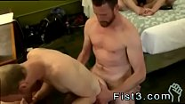 Gay giant monster fist Kinky Fuckers Play & Swap Stories