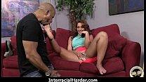girl cums hard from biggz' deep dicking 13