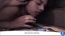 Saudi Studing Fucking At Bedroom School Nights