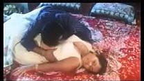 mallu romance hot video Image