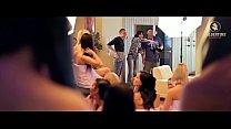 50 Girls Shooting in Brothel Vienna Austria Goldentime Saunaclub thumbnail