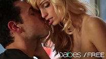 (Erica Fontes, Ryan Driller) - One Fine Day - BABES