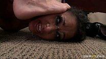 Image: (Skin diamond) porn star punishment at Brazzers full movie