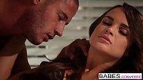Babes - CARNAL LOVE - Teal Conrad