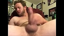 Love stroking this cock