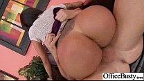 (lela star) Office Naughty Sexy Girl With Big Boobs Enjoy Sex movie-23