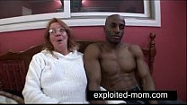 Old whore taking big black cock in Granny Sex Video [노인과 젊은여자 old and young]